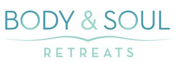 Body and Soul Retreats