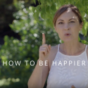 How to be Happier by Dropping this 1 Common Belief
