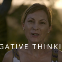 Negative Thoughts Ruining Your Happiness? Here's the Good News!