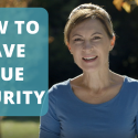 How to Have True Security